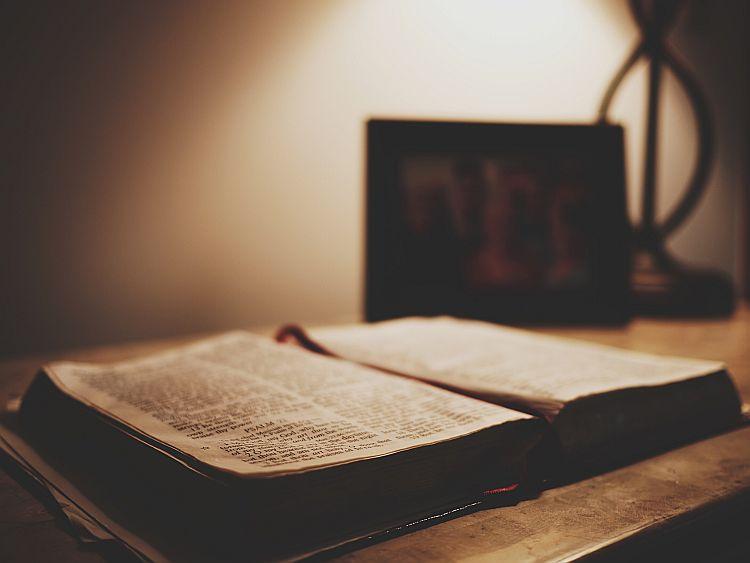 Rekolekcje o modlitwie osobistej