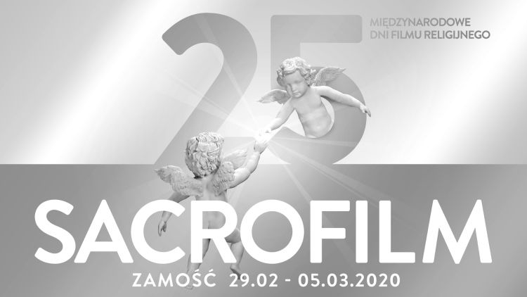 Sacrofilm 2020