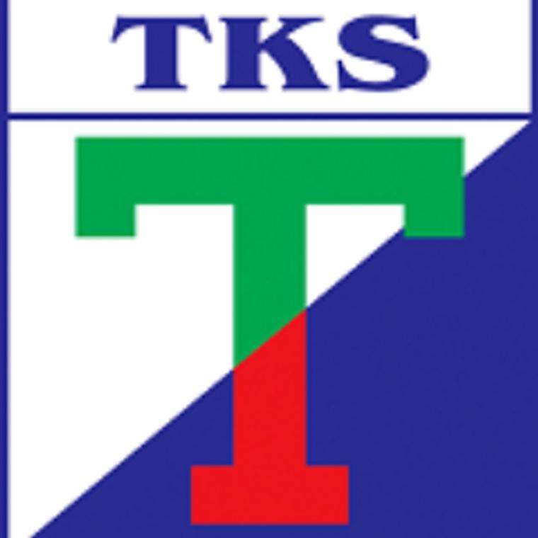 Siatkarski Turniej Półfinałowy w Tomaszowie Lubelskim