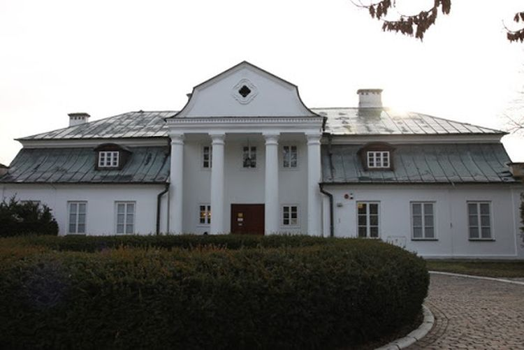 Skarb Wandalów z Hrubieszowa