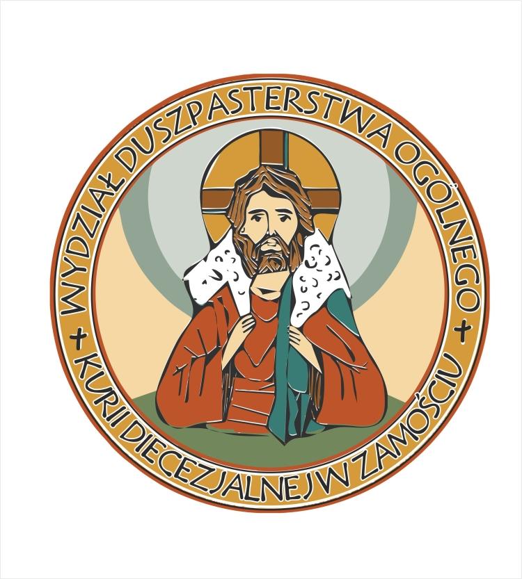 Spotkanie diecezjalnych duszpasterzy