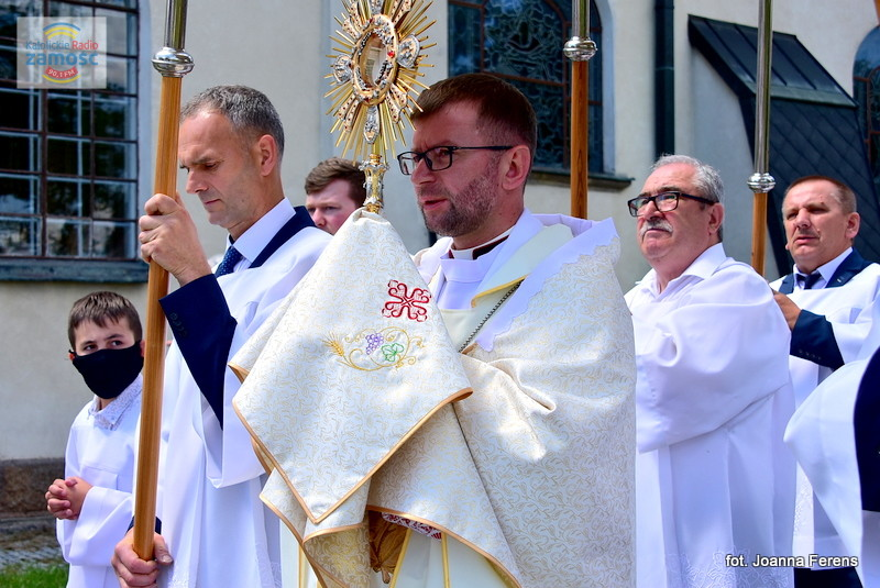 Św. Mario Magdaleno – wstawiaj się za nami