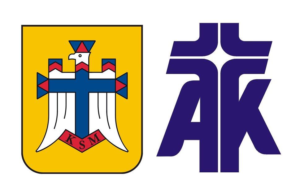 Święto patronalne KSM i Akcji Katolickiej