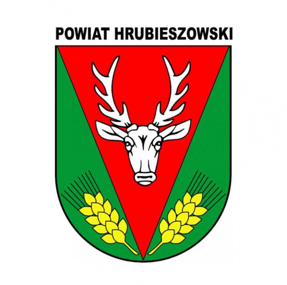 Szpital Powiatowy w Hrubieszowie ma nowego dyrektora