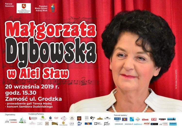 Teresa Madej