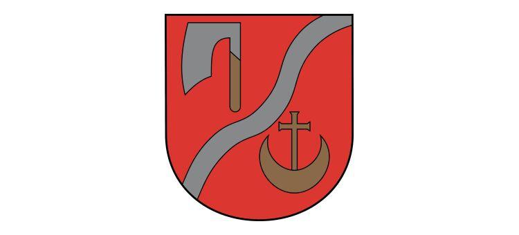 Wakacje w Gminie - Gmina Mircze