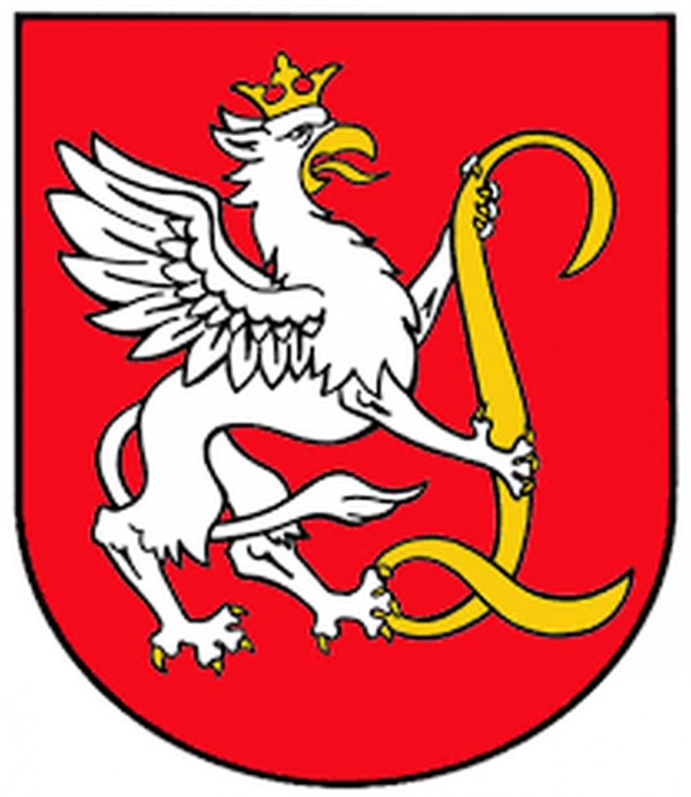 Wakacje w Gminie - Powiat Lubaczowski