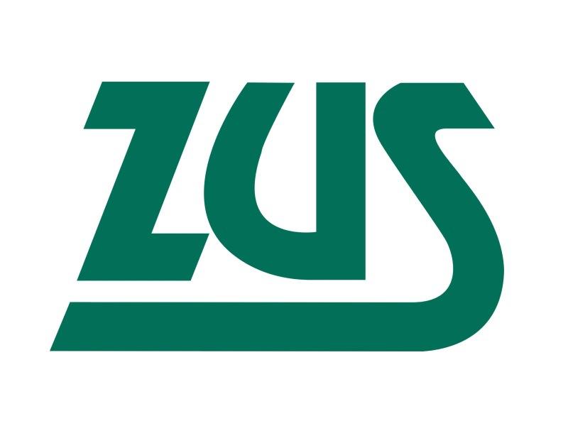 Ważny termin w ZUS dla branży turystycznej