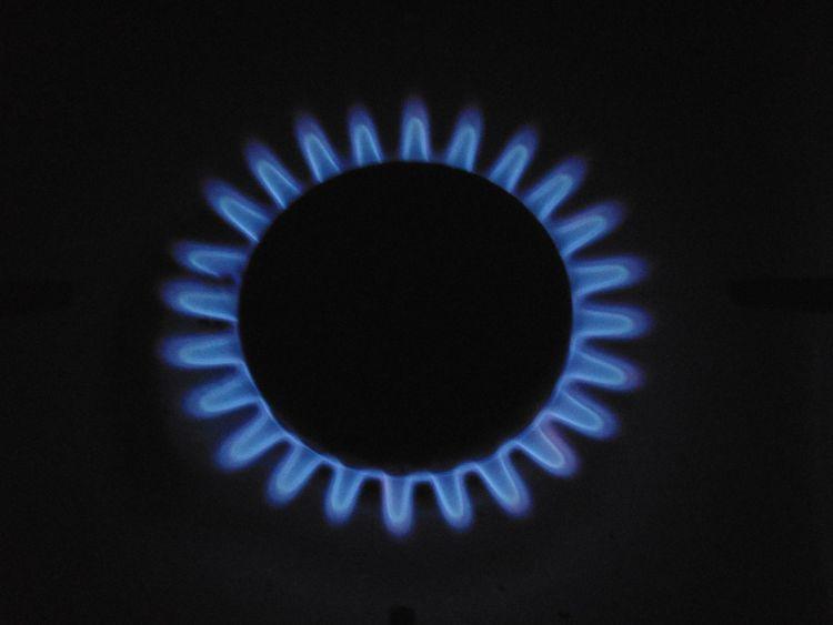 Więcej gazu w Gminie Hrubieszów