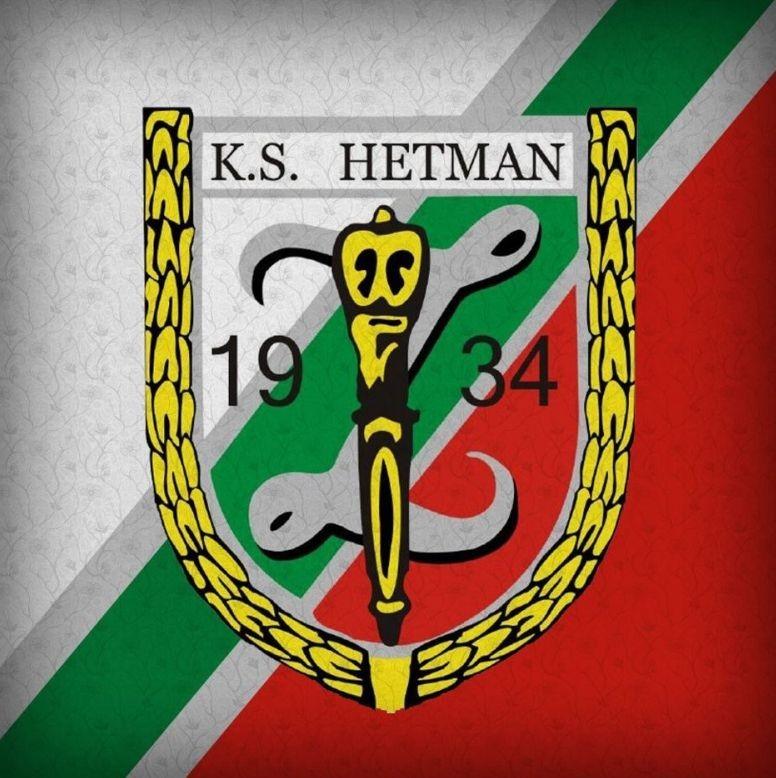 Wygrana Hetmana