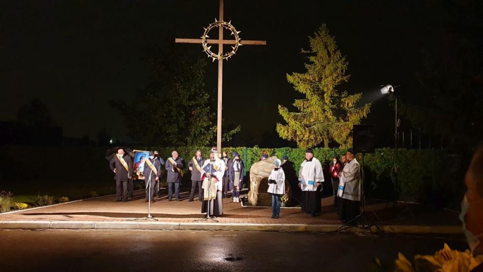 XX Dzień Papieski w Lubaczowie