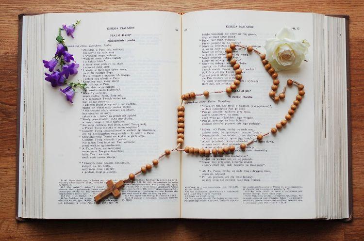 Zbliża się Niedziela Słowa Bożego