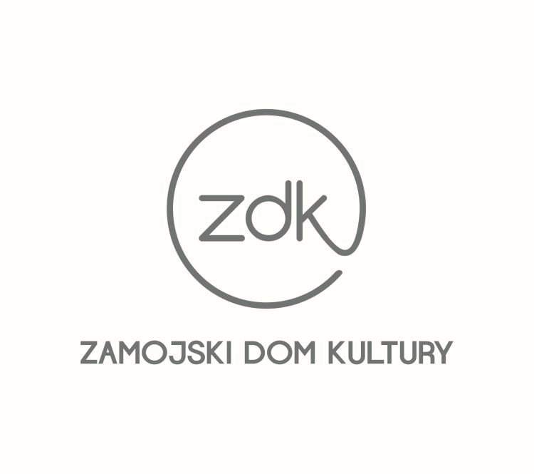 """ZDK """"odmłodnieje"""""""