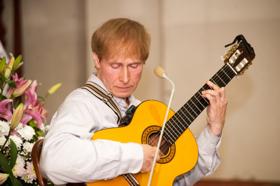 Zygmunt Romanowski