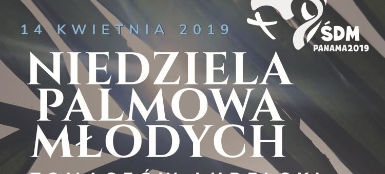 Diecezjalny Dzień Młodzieży w Tomaszowie Lubelskim
