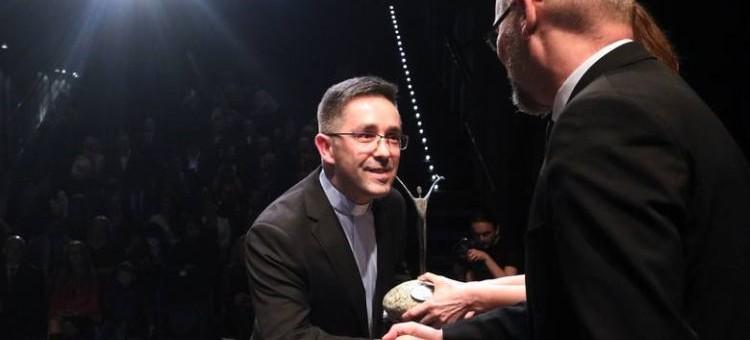 """Plebiscyt """"Człowiek Roku 2018"""""""