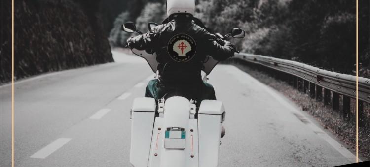 Rekolekcje dla księży motocyklistów