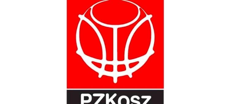Umowa o współpracy województwa lubelskiego z Polskim Związkiem Koszykówki