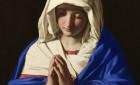 Akatyst u św. Katarzyny