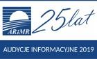 ARiMR - trwa nabór wniosków o przyznanie pomocy dla rolników w wyniku wystąpienia klęsk żywiołowych