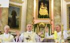 Biłgoraj. Uroczystości odpustowe ku czci św. Marii Magdaleny