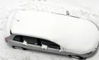 Biłgoraj. Zimowe obowiązki kierowcy