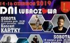 Dni Lubaczowa 2019