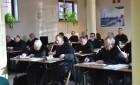 Konferencja księży dziekanów