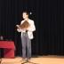 Horyniec Zdrój. 40. Biesiada Teatralna - Podsumowanie