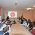 Basznia Dolna. Tydzień z Internetem