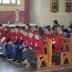 Załuże. Powstanie Szkolnego Koła Caritas