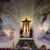 Lubaczów. 28 rocznica wizyty Jana Pawła II