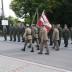 Podlesie. 75 rocznica mordu na mieszkańcach Podlesia i Baszni Górnej przez nacjonalistów ukraińskich