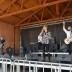 Cieszanów Rock Festiwal to nie tylko muzyka