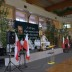 Lubaczów. Zespół Szkół świętuje 51. rocznicę nadania imienia