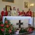 Wielki dzień parafii w Gdeszynie