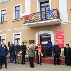 Lubaczów. 101 lat Niepodległości Polski