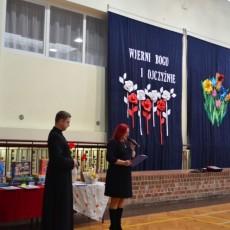 Konkurs o bł. Karolinie i św. Stanisławie roztrzygnięty