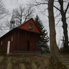 Hulcze. Niedziela Radiowa 2020-03-01