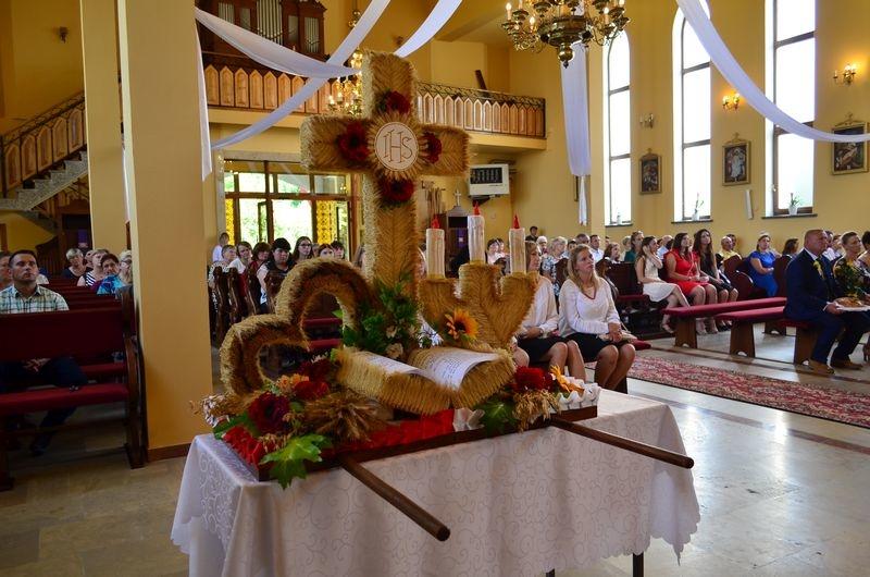 Niedziela Radiowa w Zawalowie