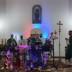 III Diecezjalny Dzień Skupienia dla osób modlących się za kapłanów