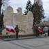 Uroczystość NMP Królowej Polski i Święto Narodowe Trzeciego Maja