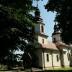 Niedziela Radiowa w Kalinówce
