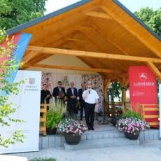 Festiwal Pieśni Religijnej dla Kół Gospodyń Wiejskich