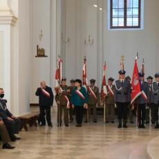 82. rocznica powstania Polskiego Państwa Podziemnego