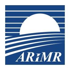 ARiMR 2019