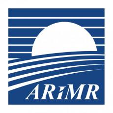 ARiMR 2021
