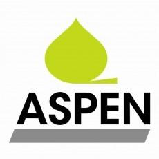 ASPEN - paliwa ekologiczne