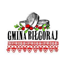 Audycje Gminy Biłgoraj 2018