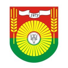 Audycje Gminy Hrubieszów